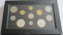 28472g TX - Monnaie De Paris - Année 1990 - Boite D'origine - Z. FDC
