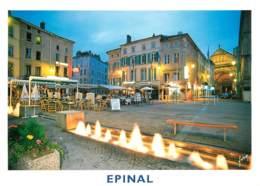 88 - EPINAL - Epinal