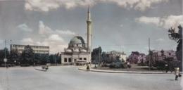 1091 -  BITOLA (15x7,5 Cm.) - Macedonia