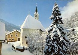 "CP  De SILVAPLANA "" Oberengadin 1816 "" - GR Graubünden"