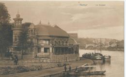 Namen - Namur - Le Kursaal - Nels Serie Namur No 52 - Namen