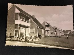 Itzehoe Um 1962 - Itzehoe