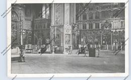 RU 344000 ROSTOW Am Don, Kathedrale, Innenansicht - Russia