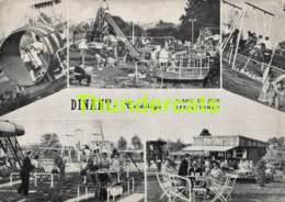CPSM  DINANT TELESIEGE PLAINE DE JEUX - Dinant