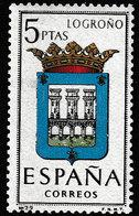 Spanje 1964  - Michel  1497**- POSTFRIS - NEUF SANS CHARNIERES - MNH - POSTFRISCH - 1961-70 Neufs