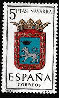 Spanje 1964  - Michel  1519**- POSTFRIS - NEUF SANS CHARNIERES - MNH - POSTFRISCH - 1961-70 Neufs