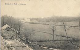 Ermeton S/ Biert (Mettet)  *  Panorama - Mettet