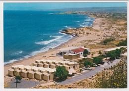 GREECE - AK 370064 Canea - Apfera Beach - Grèce