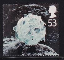 GB 2003, Minr 2167 Vfu - 1952-.... (Elizabeth II)