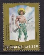 Brazil 1985, Revolution Minr 2136 Vfu - Gebruikt