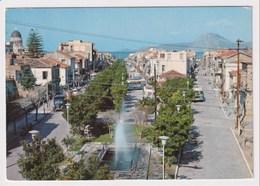 GREECE - AK 370194 Patras - Partial View - Grèce