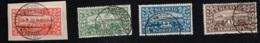 1920 25. Jan. Schleswig Mi DR-SL 1 - 14 Sn DR-SL 1 - 14 Yt DR-SL 25 - 38 Sg DR-SL 1 - 14 AFA DR-SL 15 - 28 Gut Gest. O - Territoires Soumis à Plébiscite