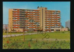 Voorburg - R.K. Bejaardencentrum De Mantel [AA46-4.461 - Sin Clasificación