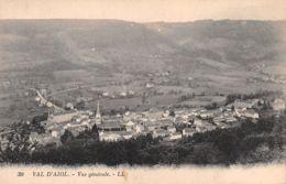 88-VAL D AJOL-N°T2519-G/0211 - Andere Gemeenten