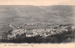 88-VAL D AJOL-N°T2519-G/0211 - Frankreich