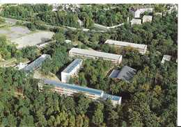 CP LYCEE FRANCOIS COUPERIN - Fontainebleau