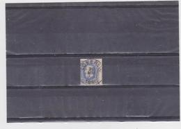 Belgie Nr 31 Lokeren - 1869-1883 Leopold II.