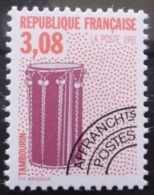 FRANCE Préoblitéré N°218 Neuf ** - 1989-....