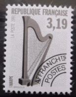 FRANCE Préoblitéré N°220 Neuf ** - 1989-....
