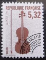 FRANCE Préoblitéré N°223 Neuf ** - 1989-....