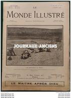 1909 LES ESPAGNOLS AU MAROC - BLERIOT TRAVERSÉ DE LA MANCHE - PERIGEUX - BOYS SCOUTS - LES LAPONS - AVIATION JUVISY - Libri, Riviste, Fumetti