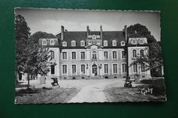O 4 ) CARSIX - Francia