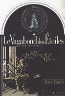 Dossier De Presse Le Vagabond Des étoiles RIFF REB'S Soleil 2019 (Anita Bomba - Archivio Stampa