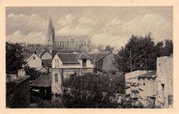 28-CHARTRES-N°T1167-C/0147 - Chartres