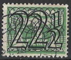 Nederland 1940. Mi 364  Used O - Usati