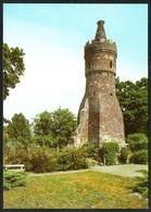 D2310 - TOP Pasewalk Mauerturm Kiek In De Mark - Bild Und Heimat Reichenbach - Pasewalk