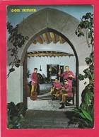 Modern Post Card Of Predio,Son Amar,Majorca, Autonomous Community Of Balearic Islands, Spain,D54. - Mallorca