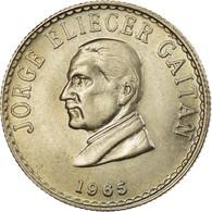Monnaie, Colombie, 20 Centavos, 1965, SPL, Copper-nickel, KM:224 - Colombie