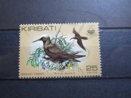 VEND BEAU TIMBRE DE KIRIBATI N° 95 , XX !!! - Kiribati (1979-...)