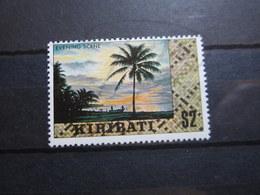 VEND BEAU TIMBRE DE KIRIBATI N° 16 , XX !!! - Kiribati (1979-...)