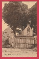 Mettet - La Chapelle St. Roch ( Voir Verso ) - Mettet