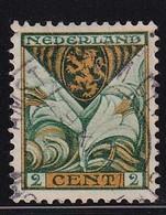 NL 1927, Nvphnr 166 Gest. - 1891-1948 (Wilhelmine)