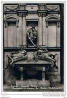 FIRENZE:  CAPPELLE  MEDICEE  -  MONUMENTO  A  LORENZO  DE' MEDICI (Michelangelo)  -  FOTO  -  FG - Monumenti