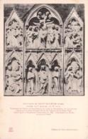 81-SAINT SULPICE  LA POINTE-N°T1174-F/0299 - Saint Sulpice