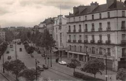 44-NANTES-N°T1175-B/0151 - Nantes