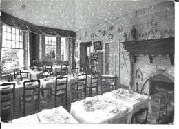 88 - Vosges - Saint Nabord - Hostellerie Claire Fontaine - Saint Nabord