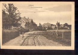 Zelhem - Doetinchemscheweg - 1920 - Langebalk - Pays-Bas