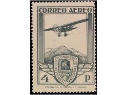 SPAIN: ALFONSO XIII 1889-1931 - Sin Clasificación