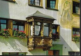 St Gall - SG St. Gallen