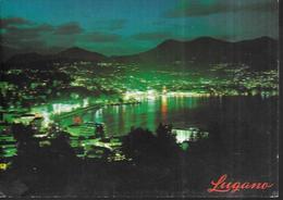 Lugano - TI Tessin