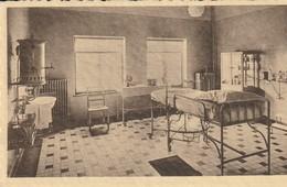 Gent - Gand - Institut Moderne Pour Malades - La Salle D'accouchement - Gent