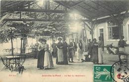 JOINVILLE LE PONT - Le Bal Du Robinson. - Joinville Le Pont