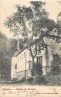 Belgique - Enghien - Château De Warelles - Enghien - Edingen