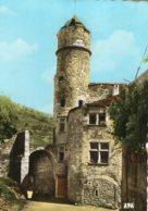 B63548 Cpm  Boussagues - Maison Du Bailli - France
