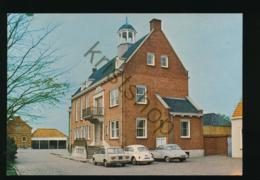 Aardenburg - Stadhuis [AA46-4.628 - Ohne Zuordnung