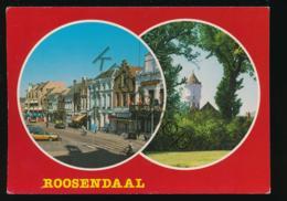 Roosendaal [AA46-4.689 - Non Classés